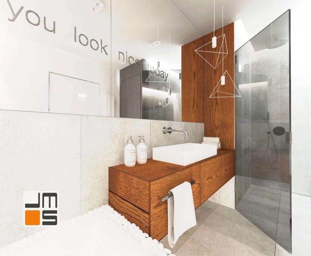 Jak urządzić funkcjonalnie małą łazienkę