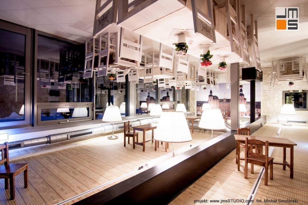 2016 09 jmsstudio 09 projekt wnetrz restauracji krakow oryginalny pomysl na sale klienta w restauracji