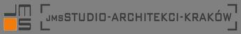 logo jmsSTUDIO