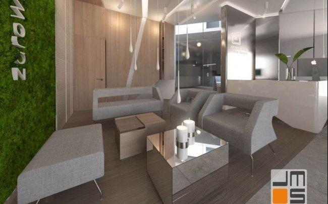 Wybitny 2015 11 jmsSTUDIO projekt wnętrz bielsko biała Beton GX56