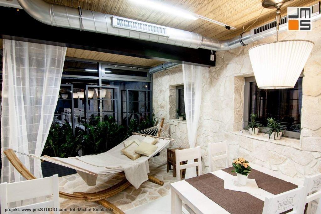 2016 09 jmsstudio 06 projekt wnetrz restauracji krakow wnetrze w stylu prowansalskim kamien na podlodze